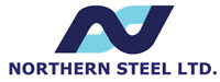 Steel Fabrication Technical Sales Engineer / Manager