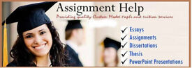 Assignment/Dissertation/Essay/Nursing/Programming php c#/Business/Engineering/HND/Proofreading Help