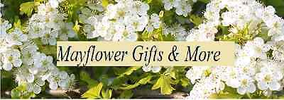 Mayflower Gifts and More