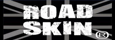 Roadskin Ltd