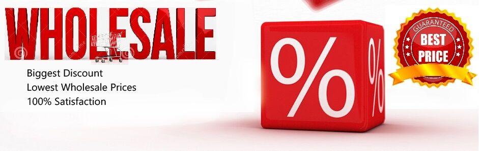¡¡ Wholesaler MyC Best Deals !!