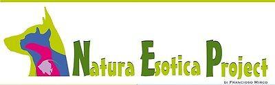 naturaesoticaproject
