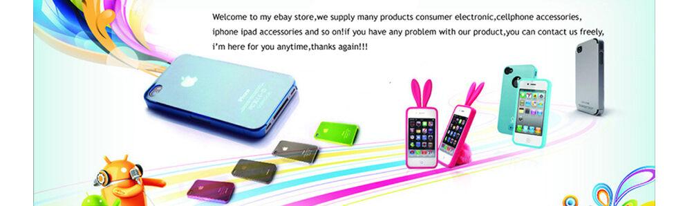 Gome Digital Shop
