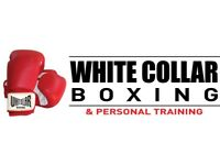 Boxing Fitness 1 - 4 People