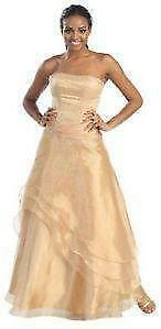 Plus Size Dresses for Prom, Weddings and More | eBay