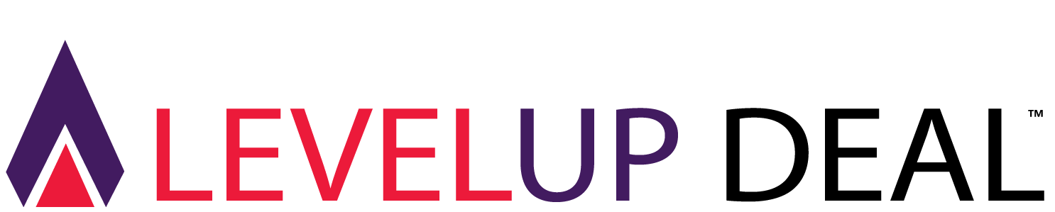 LevelUp Deal Ebay Store