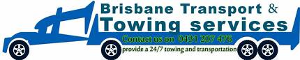 Brisbane Transport and Towing Services Logan Central Logan Area Preview