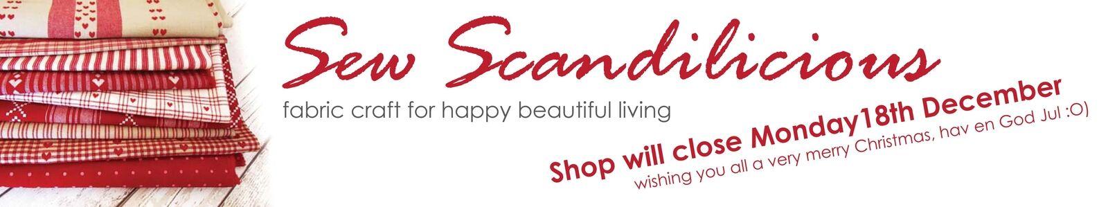 Sew_Scandilicious