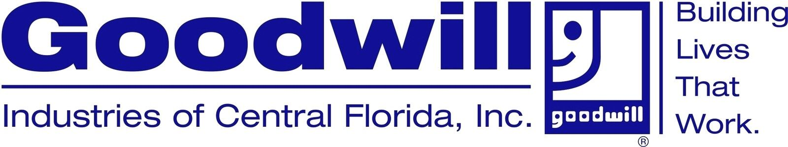 Goodwill Industries of CFL, Inc.