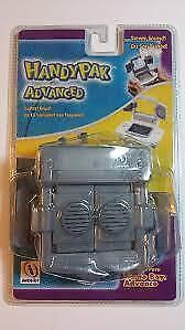 HandyPak Advanced GameBoy Advance
