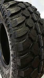 LT275/70R18 - 275 70 18 - 10 PLY! - FREE INSTALL - GO PLAY IN MUD!! New AGGRESSIVE MUD TIRES - STMT