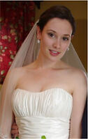 Applied Elegance - Wedding Makeup Artistry