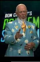 Don Cherry's Rock'em Sock'em