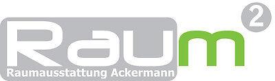Raumausstattung-Ackermann