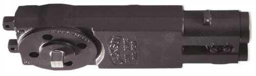 JACKSON 20-330 CONCEALED DOOR CLOSER