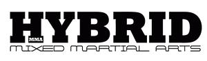 Hybrid Mixed Martial Arts Lismore South Lismore Lismore Area Preview