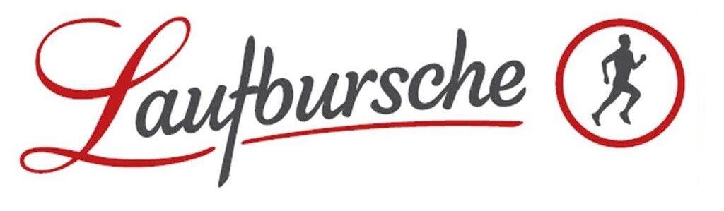 laufbursche.shop