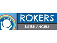 Assistant Manager - Rokers Little Angels