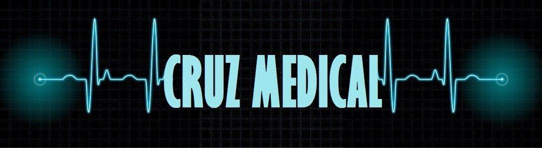 CruzMedicalSupplies