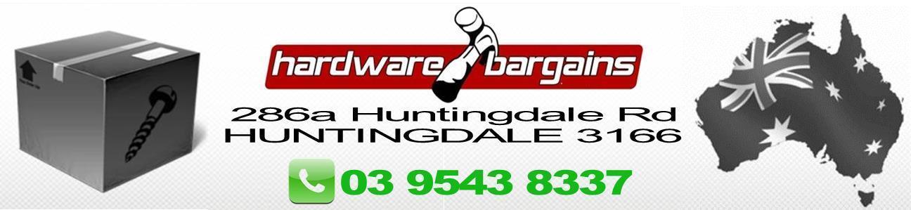 HardwareHuntingdale3166