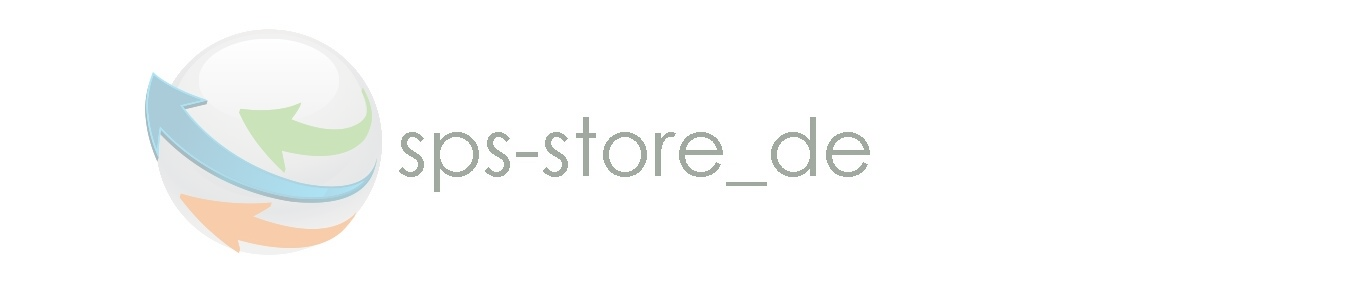 sps-store_de Steuerungstechnik