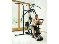 Everlast EV2000 Multi Gym | Altrincham, Cheshire