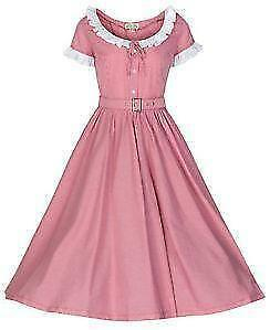 Western dress ebay country western dresses gumiabroncs Choice Image
