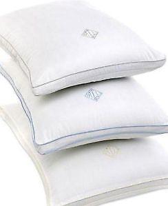 Down Pillow Ebay