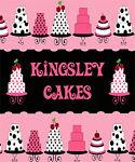 Kingsley Cakes
