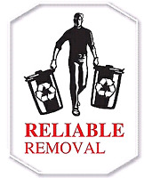 YARD CLEAN UPS / JUNK REMOVAL SERVICE AND MUCH MORE