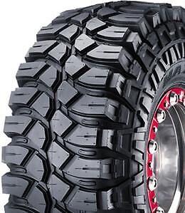 maxxis35x12-5-15-creepy-crawler-mud-comp-4x4-tyres-nissan-toyota-suv-ford-mazda