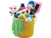 property cleaning service + carpet wash services + ironing service
