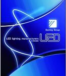 ledshop_uk