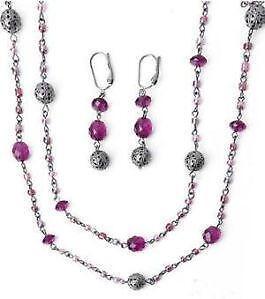 Premier Jewelry My Love Ring