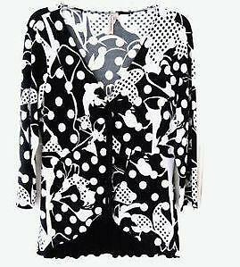 Susan Lawrence Tops Amp Blouses Ebay