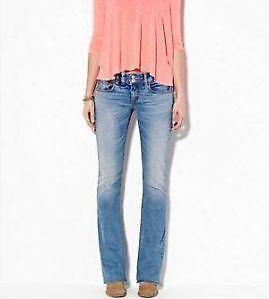Flare Jeans | eBay