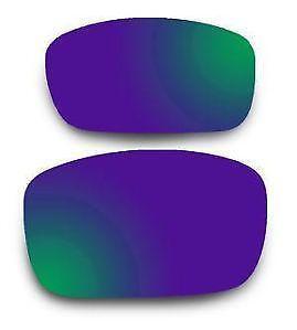 40d9d8b5e3c Oakley Scalpel  Sunglasses