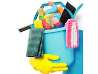 Cleaner job part time Carshalton + Sutton: domestic cleaning in private houses