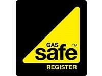 Gas safe check.Gas repairs and new installations. Quick response