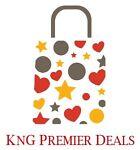 KNG Premier Deals