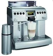 Kaffevollautomat Saeco