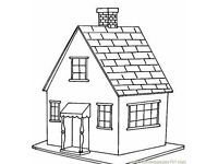 PROFESSIONAL COUPLE LOOKING TO RENT LONG TERM A HOUSE OR BUNGALOW ASAP WILL PAY UPTO £900 A MONTH