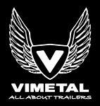 Vimetal