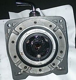 Recovery Winch Gearbox 12000lb On Or Off Road (NOT USED)