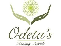 PROFESSIONAL Deep tissue/Hot stones/Swedish/Aromatherapy massages/Spiritual Healing/Facials