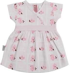 BNWT Sooki Baby/Sosooki Dresses Many STYLE/SIZE to CHOOSE from