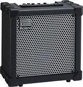 20 Watt Guitar Amp