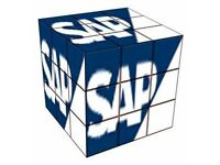 Christmas Offer-Very Cheap SAP BO & BI Classes by experienced tutors(10 years exp.)LONDON,MANCHESTER