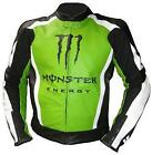 Monster Jacket