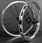 BMX Cassette Wheel
